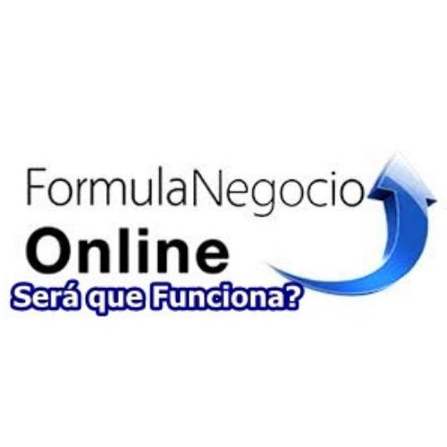 hotmart club fórmula negócio online login